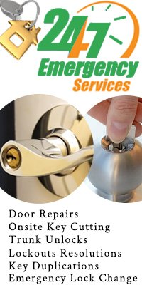 Gold Locksmith Store Jackson, NJ 732-352-3418